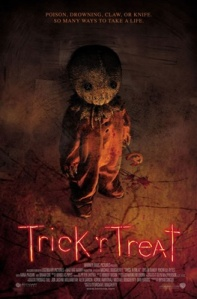trick-r-treatt