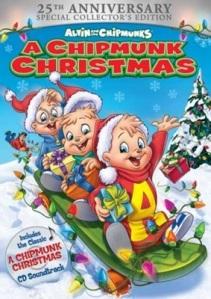chipmunk-christmast