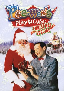 christmas-at-pee-wees-playhouse