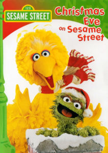 christmas-eve-on-sesame-street-dvd