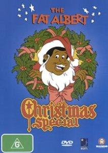 fat-albert-christmas-special