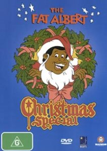 fat-albert-christmas-special