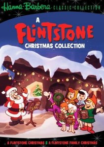 flintstone-christmas-collection
