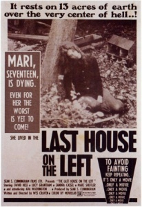 last-house-on-the-left