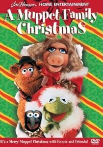 muppet-family-christmas