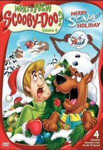 scooby-doo-christmas