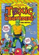 toxic-crusaders