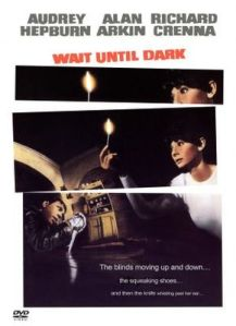 wait-until-dark