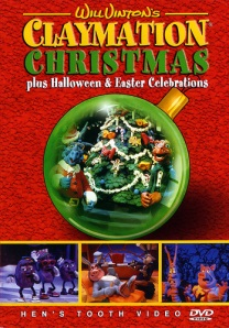 will-vintons-claymation-christmas-celebration