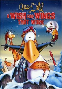 wish-for-wings-that-work