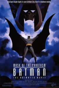 Batman-Mask of the Phantasm