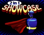 showcase logo full black2