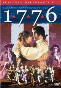 1776-MoviePoster