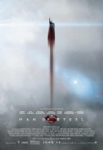 Man-of-Steel-Flight-Poster-550x801