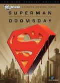 Superman-Doomsday