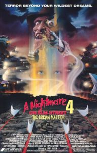 Nightmare4