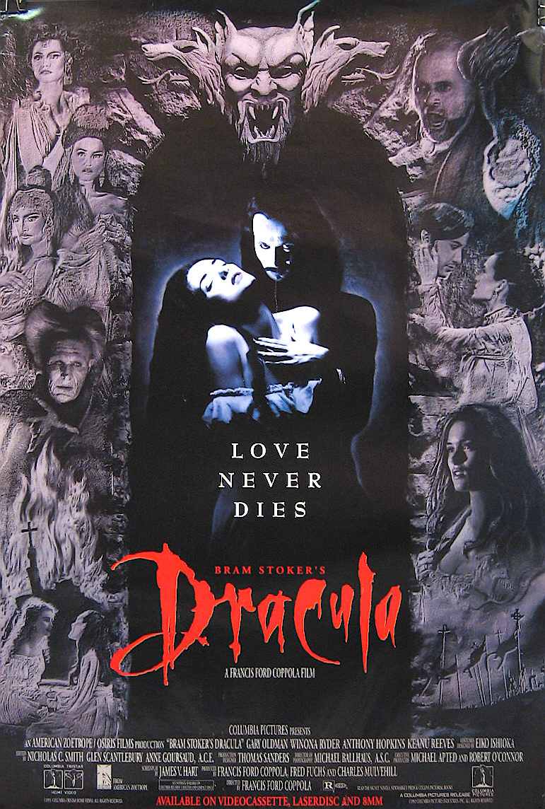 an account of the novel of dracula Tales of dracula is a direct to video series that forgot account sign up home about actor and screenwriter dwight kemper's third novel is now.