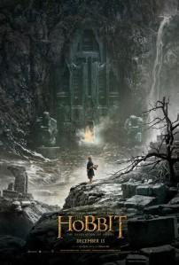 Hobbit-The Desolation of Smaug