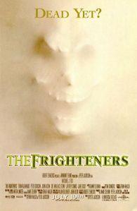 Frighteners 1996