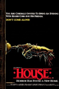 House 1986