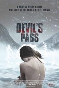 Devils Pass 2013