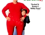 Santa Week Day 4: Tim Allen in The Santa Clause(1994)
