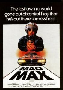 Max Max A