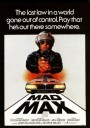 Summer Series 1: MadMax