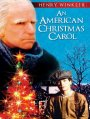 Scrooge Revisited Day 2-Henry Winkler in An American Christmas Carol (1979)
